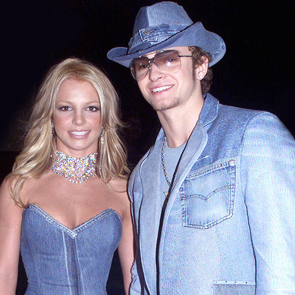 The Most Iconic Couples of the 90's (She Dated Him ...
